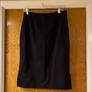 NWT Anthropologie size 8 skirt
